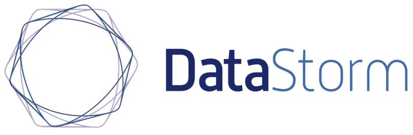 DataKnowledge