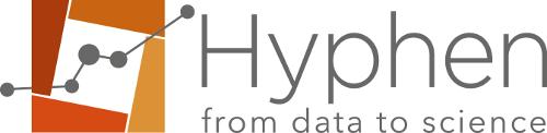 hyphen stat