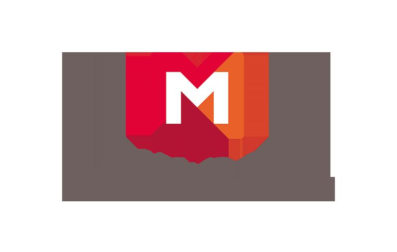 logo_mediametrie_rvb.png