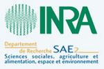 INRA - SAE2